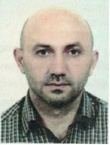 4-mohammad