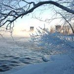 ottawariver_courtesy_city_of_ottawa