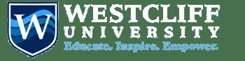 West Cliff university