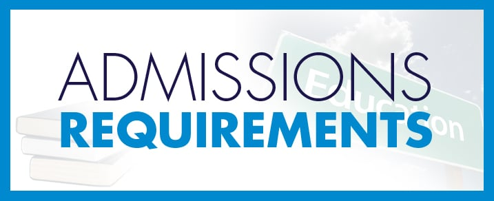 Admissions_Requirements