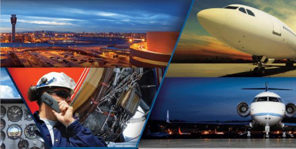 study aviation in usa