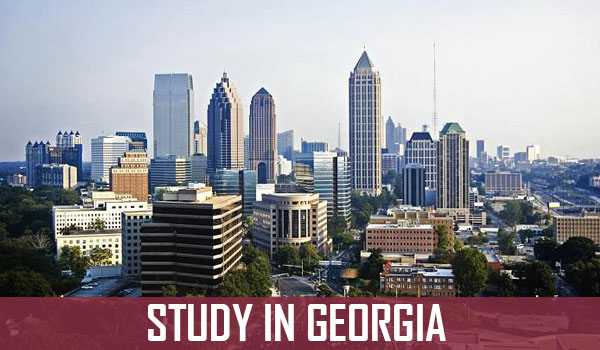 Study Abroad| Office of International Education