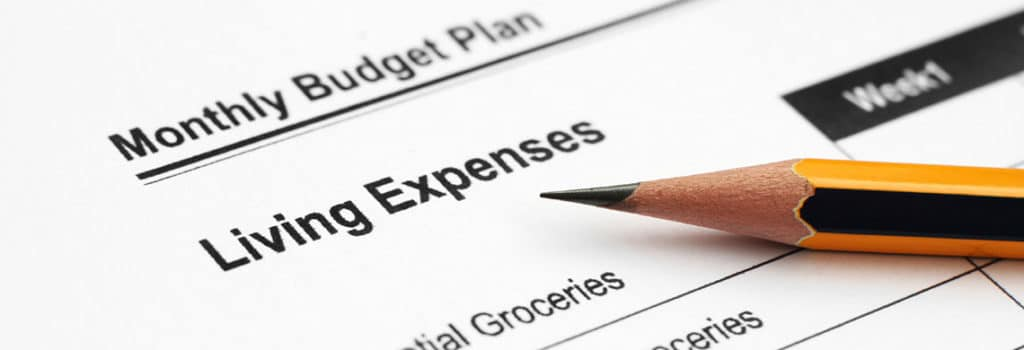 tuition-fee-and-living-expenses