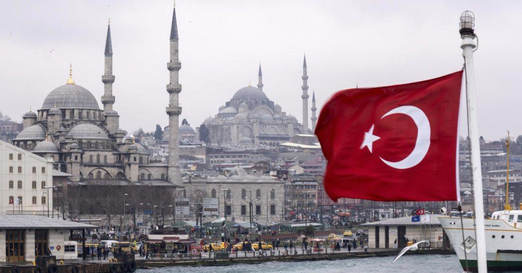 الجامعات التركية و الدراسة في تركيا؟طموحات و حقائق