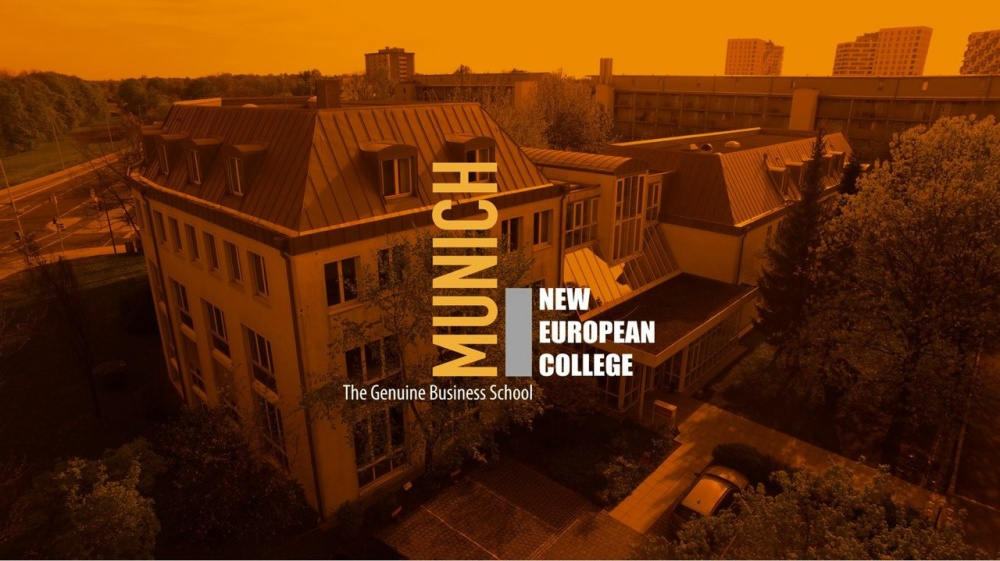 New European College