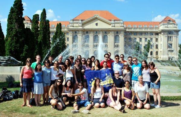 university of debrecen medical school