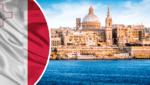 دراسة اللغة الإنجليزية في مالطا.. تعلم واعمل في مالطا !