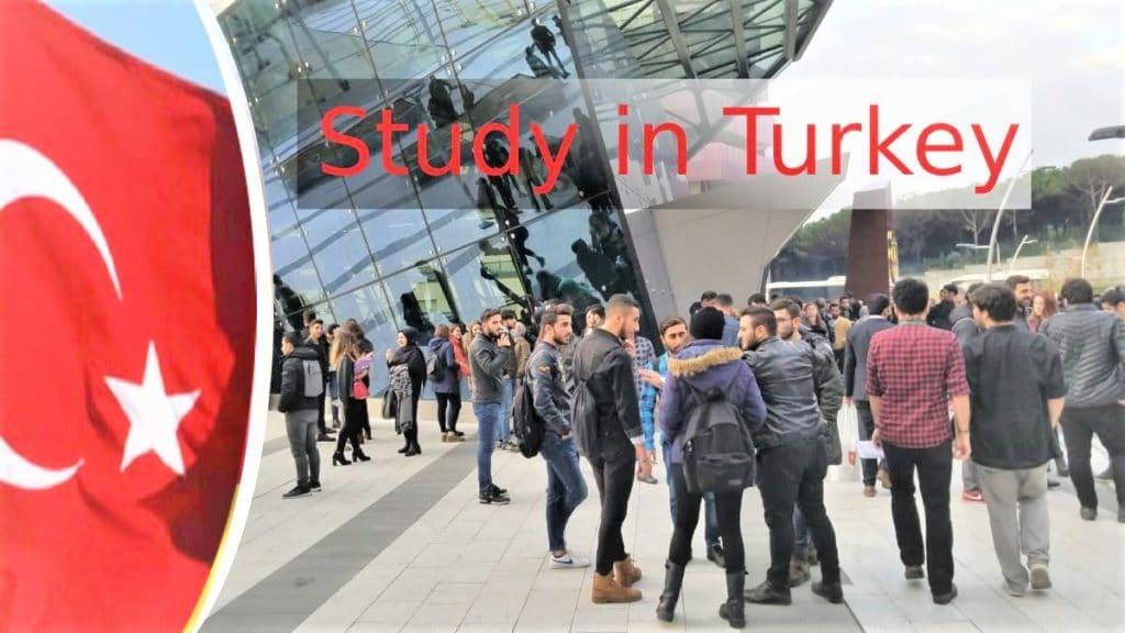 تعرف على أهم مميزات الدراسة في تركيا