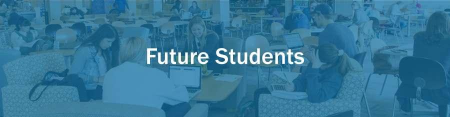 كيف تخطط لمستقبلك الأكاديمي الخاص بك؟