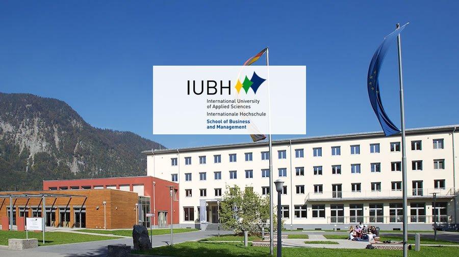 IUBH Germany