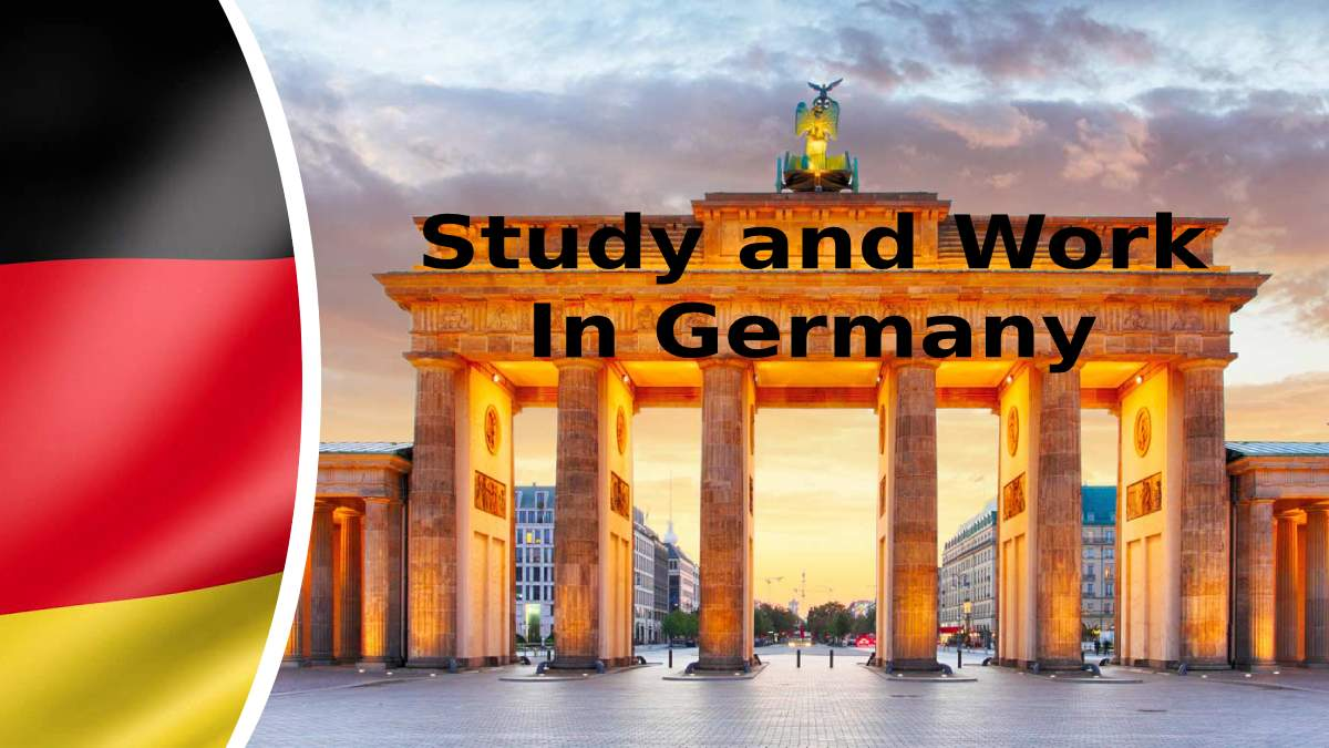 Study Data Analysis and Digital Marketing in Germany