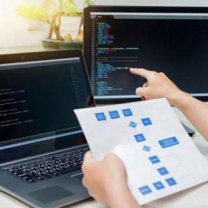 مهارات الحاسب