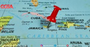 caribbean medical schools - What Is the Caribbean and Where Is It Located?