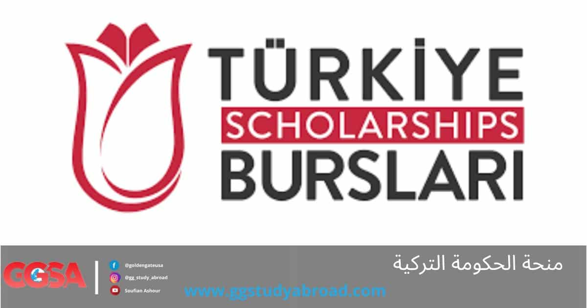 Scholarships in turkey