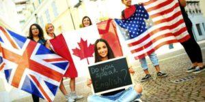 study_english_abroad